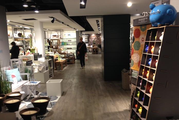 Pvc Vloeren Veenendaal : Op zoek naar pvc vloeren met fraaie prints