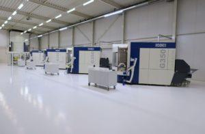 Pvc Vloeren Duitsland : Vloercoating gietvloer en pvc vloer be vloer & visie